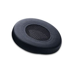 Product # 14101-19