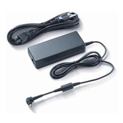 Item # CF-AA5713AM