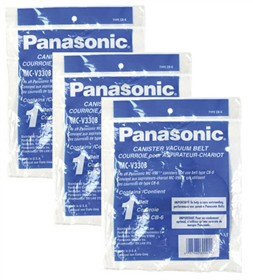 panasonic mc v330b 3 pack
