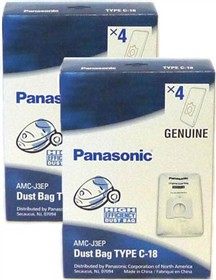 panasonic amc j3ep category 2 pack