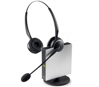 jabra gn9125 flex duo
