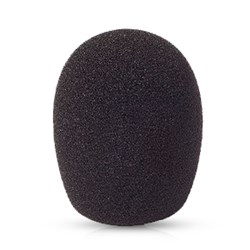 Product # 14101-03-1<br />
