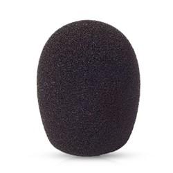 "Product # 14101-03-1<br />  <ul> <li><span class=""blackbold"">Microphone Foam Cover</span></li> </ul>"