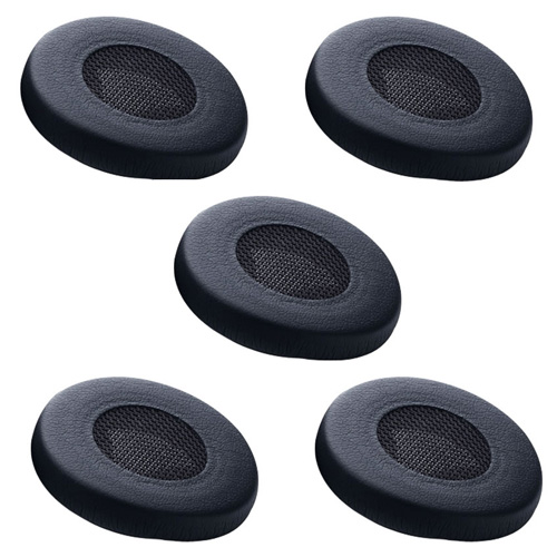 Jabra Pro 9400 Replacement Headset: Jabra / GN Netcom Ear Cushion PRO9400