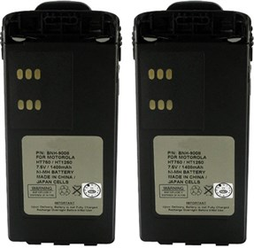 battery for motorola hnn9008