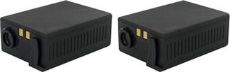 battery for motorola nln5860