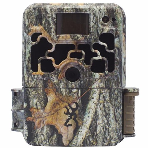 browning dark ops extreme camera