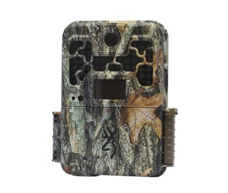 browning recon force advantage camera