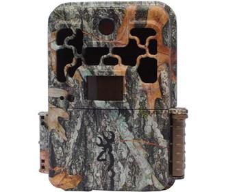 browning spec ops advantage camera