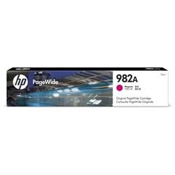 "Product # T0B24A <br/> <br/> <ul> <li>Print Technology: Ink-jet</li> <li><span class=""blackbold"">Print Color: Magenta</span></li> <li>Capacity: 69 ml</li> <li><span class=""redbold"">Duty Cycle: Up to 8000 Pages</span></li> </ul>"