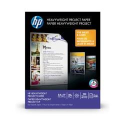 "Product # Z4R14A <br/> <br/> <ul>                  <li><span class=""blackbold"">Designed For Professional-quality Brochures</span></li>          <li><span class=""redbold"">Ideal For Inkjet &amp; Laser Printers</span></li> <li>Surface Finish: Matte</li>              </ul>"