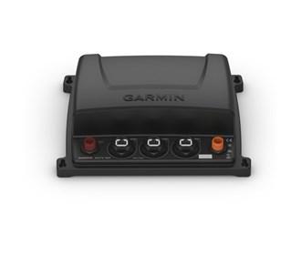 garmin gcv 20
