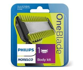 norelco oneblade qp610/80