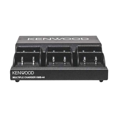 kenwood kmb 44k single pack
