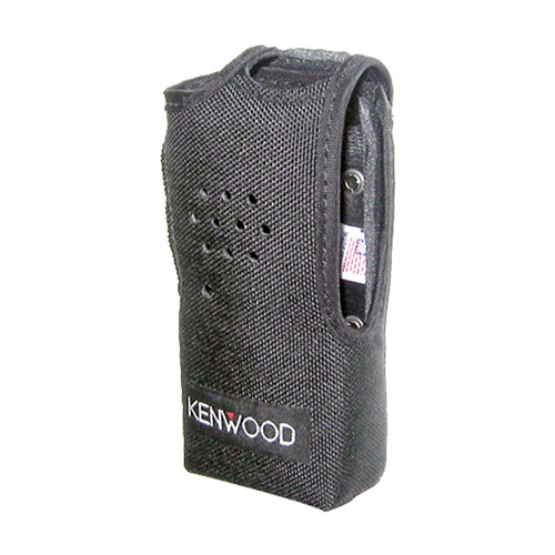 kenwood klh 187 single pack