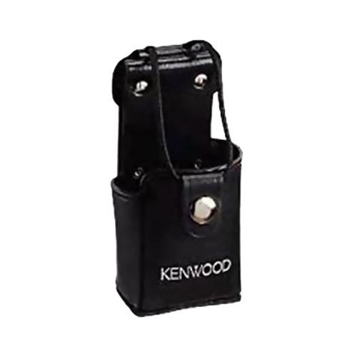 kenwood klh 138 single pack