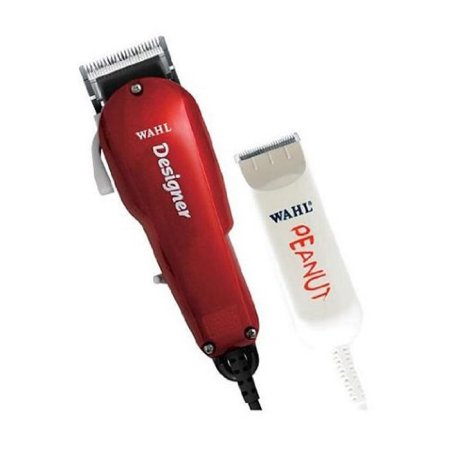 wahl all star combo 8331