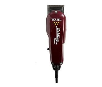 wahl 5 star balding clipper 8110