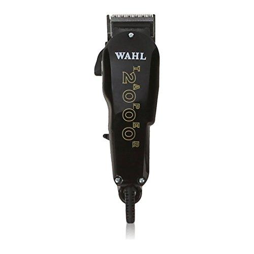 wahl taper 2000 us pro clipper 8472 850