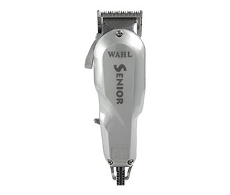 wahl senior clipper 8500