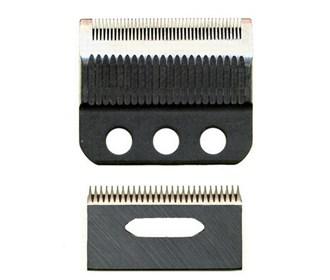 wahl adjusto lock clipper blade 0 1026 001