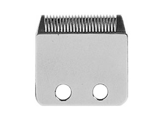 wahl trimmer blade 1046
