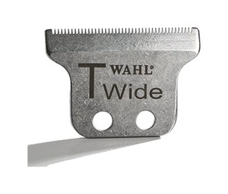 wahl 5 star detailer extra wide t blade 2215