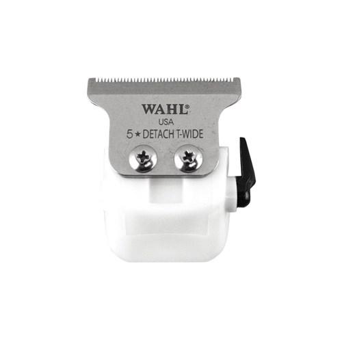 wahl cordless detailer standard blade 2227