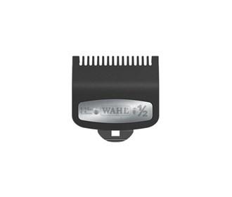 wahl 0.5 premium attachment comb 3354 1000