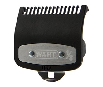 wahl 1 premium attachment comb 3354 1300