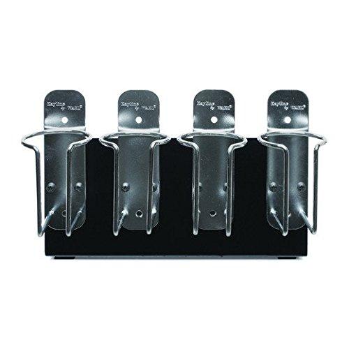 wahl quad clipper holder 965155