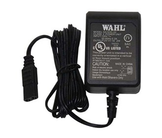 wahl cord for wahl shaver 97617 100