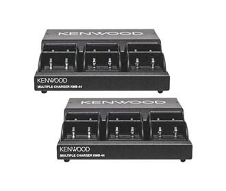 kenwood kmb 44k 2 pack