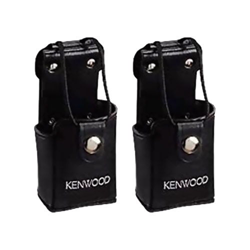 kenwood klh 138 2 pack