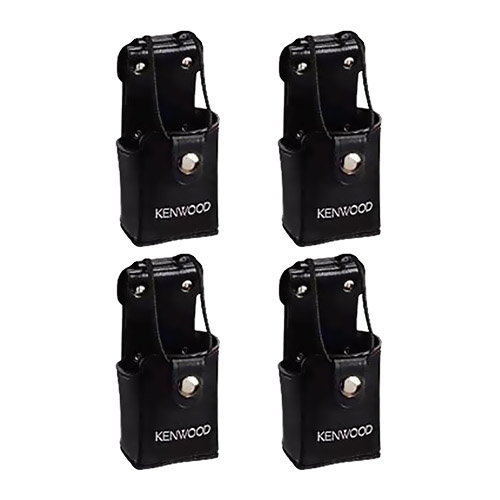 kenwood klh 138 4 pack