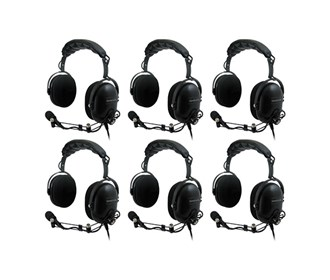 kenwood khs 10 oh 6 pack