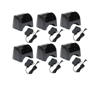 kenwood ksc 44k 6 pack