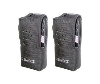 kenwood klh 187 2 pack