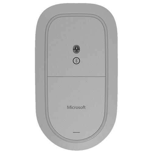 Microsoft-Modern-Mouse-ELH-00001-Mice-amp-Trackball miniature 3