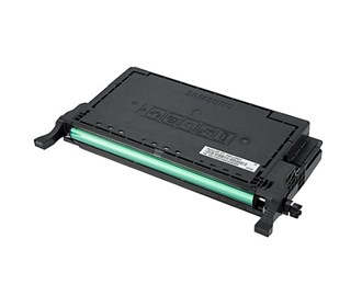 samsung clt k508l high yield black toner cartridge