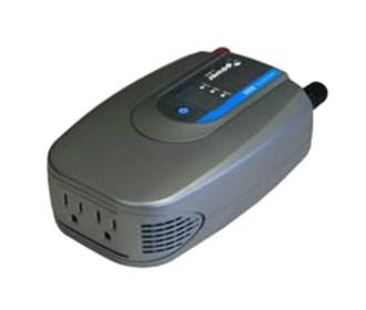 xantrex xpower digital micro inverter