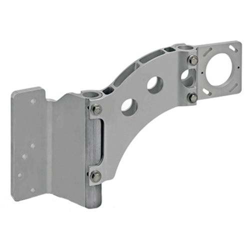 humminbird 360 adapter bracket starboard