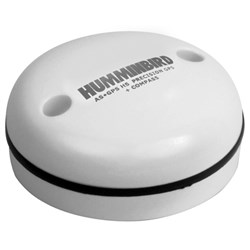 Product # 408400-1