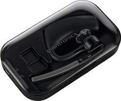 Product # 89036-01