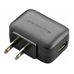 Product # 89034-01
