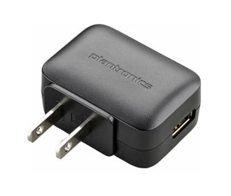 plantronics legend ac adapter