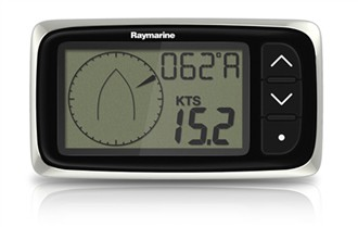 raymarine e70065