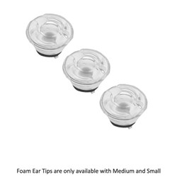 Product # SM: 89037-01 / MD: 89037-02 / LG: 89037-03