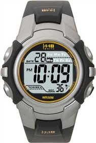 timex 1440 full size