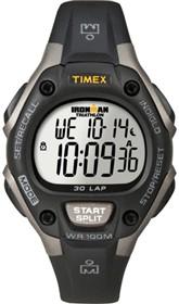 timex triathlon 30 lap